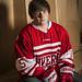 2015 luvernehockey 15 small