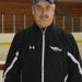 Coach kupsky small