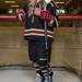 9 maple grove girls hockey team 11 7 15 13073 small