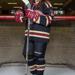 11 maple grove girls hockey team 11 7 15 13053 small