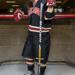 18 maple grove girls hockey team 11 7 15 13047 edit small