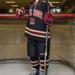 26 maple grove girls hockey team 11 7 15 13065 small