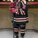 37 maple grove girls hockey team 11 7 15 13077 small