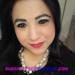 Graciela_ramirez_nino_w_small