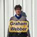 Graham webber small