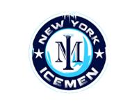 Bms logo 2 5 medium