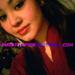 Vannesa_lara_w_small