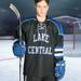 Dominic formella   63 freshman   forward   7 1 04 small