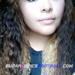 Brenda_lara_w_small
