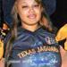 Mariah robinson w small