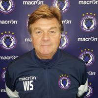 Billy steele assistant coach medium