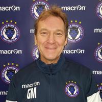 Glenn mcnamara gk coach medium