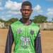 Fianda gumissai babalaza fc gazelles team profile wff rccl may 2019 rpnl7561 small