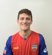Fcb head shots  please rename to last name first name  4 of 28  medium
