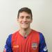 Fcb head shots  please rename to last name first name  4 of 28  small