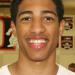 Tyrese haliburton small