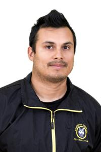 Diaz  danny  coach  medium