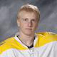 Chs hockey boys 0079 message medium