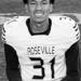 31   tyree bunkley small