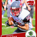 2021 22 trading cards   brendan percey rs small