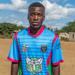 Alberto macie babalaza fc gazelles team profile wff rccl may 2019 rpnl7571 small