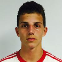 Zach ryan u16s headshot cropped medium