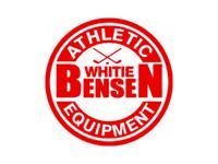 Bensen s   logo medium