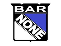 Barnone logo medium