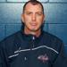 Kevin schur assistant coach small