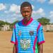 Domingos samuel babalaza fc gazelles team profile wff rccl may 2019 rpnl7559 small
