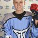 Boys 14u blue ox wyatt mattfield small