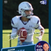 2021 22 trading cards   jaxon corkery rs  1  small