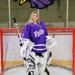1   hailey ehlers  goalie small