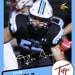 2021 22 trading cards   tyler arnold rs  1  small
