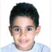 Adam fakhouri small