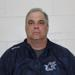 Chris sylvester assistant coach small