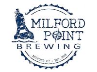 Mfb logo 2 2 medium