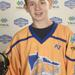 Boys 14u walleye johnny hendrickson small