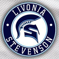 Shs logo new medium