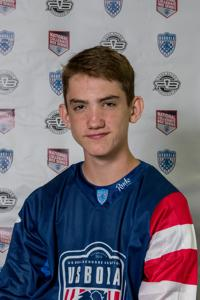 Rossman  jacob   bantam 2019   dsc 6780 medium