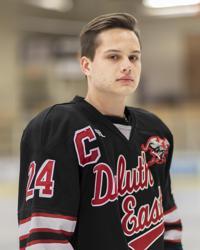 Ehs hockey program 28 medium