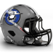 Fox valley force png1 small