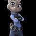 Judy hopps small