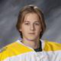 Chs hockey boys 0067 message medium