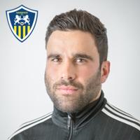 Nuno goncalves medium