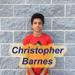 Christopher barnes small