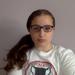 Alexia kirou small