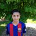 Ayoub abdelkarim photo small