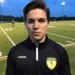 Afc l1m   ruben dos santos   midfielder small