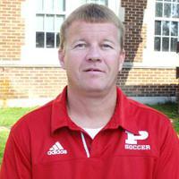 Coach donnie medium